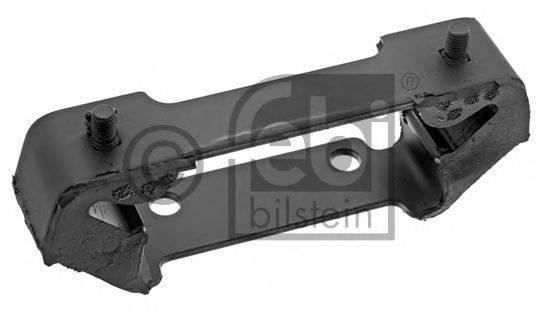 Подушка механической коробки переключения передач FEBI BILSTEIN 05157