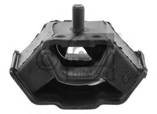 Подушка коробки передач FEBI BILSTEIN 05723