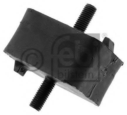 Подушка механической коробки переключения передач FEBI BILSTEIN 05764