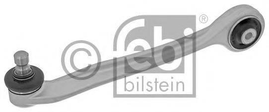 FEBI BILSTEIN 11137 Рычаг подвески колеса