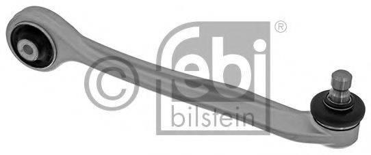 FEBI BILSTEIN 11138 Рычаг подвески колеса