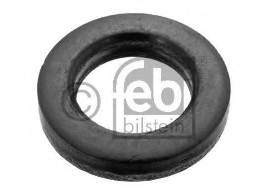 FEBI BILSTEIN 15926 Уплотнительное кольцо, клапанная форсунка