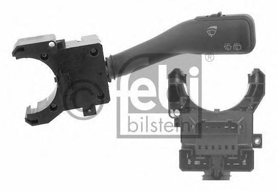 FEBI BILSTEIN 18642 Переключатель стеклоочистителя; Выключатель на колонке рулевого управления