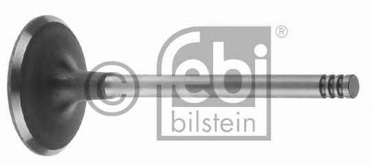 FEBI BILSTEIN 21038 Впускной клапан