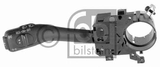 FEBI BILSTEIN 21594 Переключатель указателей поворота; Выключатель на колонке рулевого управления