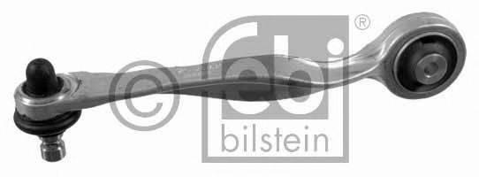 FEBI BILSTEIN 21904 Рычаг подвески колеса