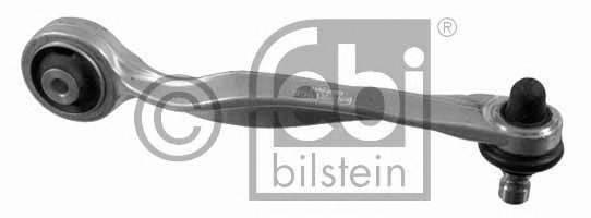 FEBI BILSTEIN 21906 Рычаг подвески колеса