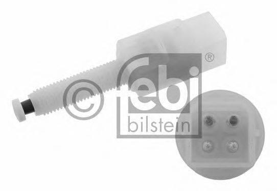 FEBI BILSTEIN 23340 Выключатель стоп-сигнала