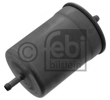 FEBI BILSTEIN 24073 Фильтр топливный