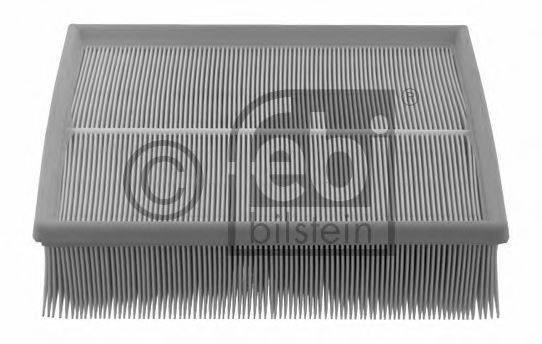 FEBI BILSTEIN 32143 Фильтр воздушный двигателя