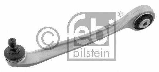 FEBI BILSTEIN 32318 Рычаг подвески колеса