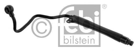 FEBI BILSTEIN 33937 Гидравлический шланг, рулевое управление