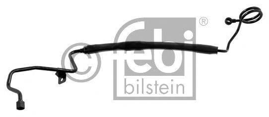 FEBI BILSTEIN 33938 Гидравлический шланг, рулевое управление