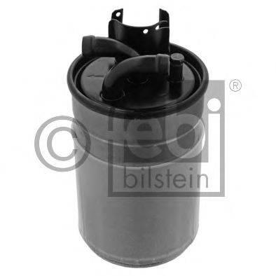 FEBI BILSTEIN 36223 Фильтр топливный