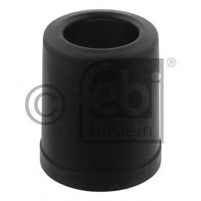 FEBI BILSTEIN 36728 Защитный колпак амортизатора
