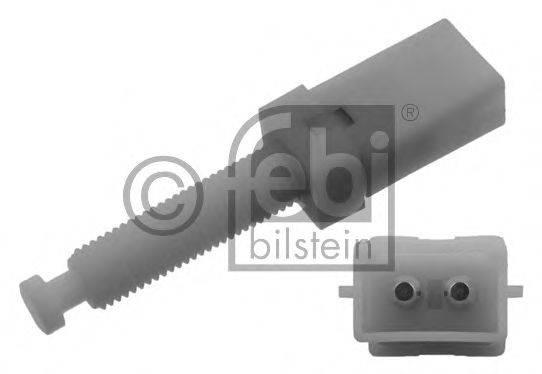 FEBI BILSTEIN 37553 Выключатель стоп-сигнала