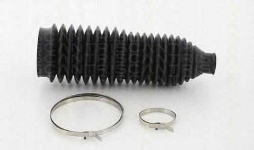 TRISCAN 850029070 Пыльник рулевой рейки