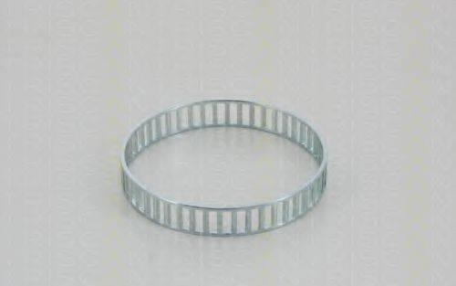 TRISCAN 854029405 Зубчатый диск импульсного датчика, противобл. устр.