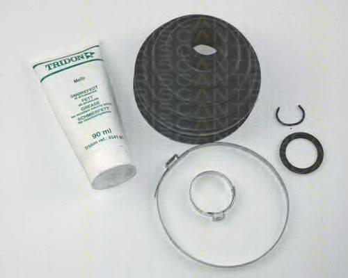 TRISCAN 854029810 Пыльник ШРУСа (комплект)