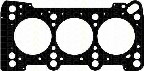 TRISCAN 50185115 Прокладка под головку блока цилиндров