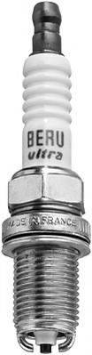 BERU Z145 Свеча зажигания