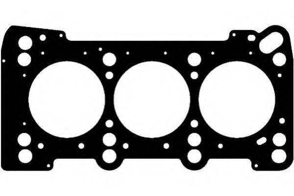 PAYEN AC5980 Прокладка под головку блока цилиндров