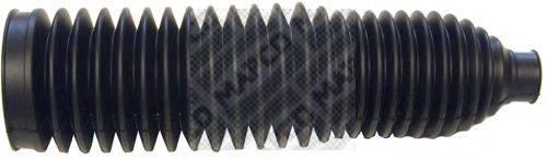 MAPCO 17841 Пыльник рулевой рейки