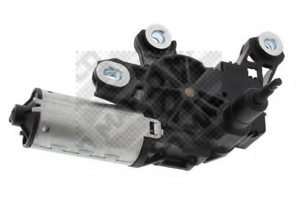 MAPCO 90182 Моторчик стеклоочистителя