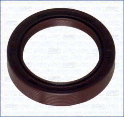 AJUSA 15012700 Сальник (коленчатый вал)