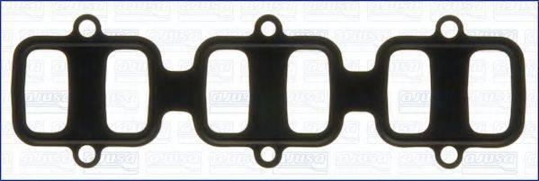 AJUSA 13147300 Прокладка коллектора (впускного)