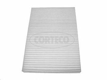 CORTECO 21652689 Фильтр салона