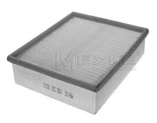 MEYLE 1003210012 Фильтр воздушный двигателя