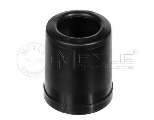 MEYLE 1004120042 Защитный колпак амортизатора