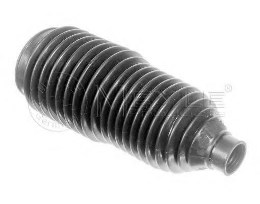 MEYLE 1004190016 Пыльник рулевой рейки