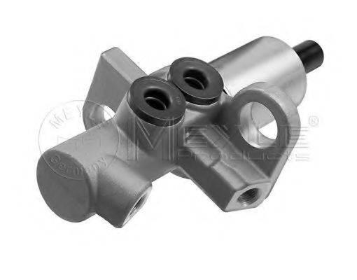 MEYLE 1005320005 ГТЦ (главный тормозной цилиндр)