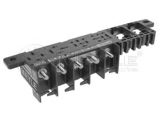 MEYLE 1009410010 Центральное электрооборудования