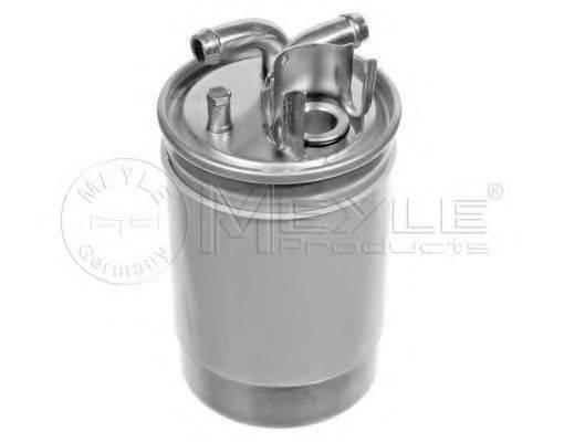 MEYLE 1143230000 Фильтр топливный