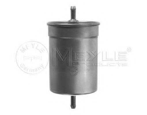MEYLE 3141332108 Фильтр топливный