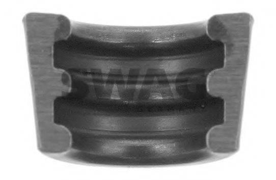 SWAG 20901017 Сухарь клапана