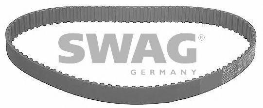 SWAG 30919365 Ремень ГРМ