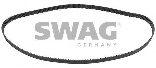 SWAG 30919606 Ремень ГРМ