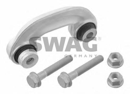 SWAG 30919704 Линк стабилизатора