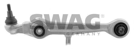 SWAG 30919932 Рычаг подвески колеса