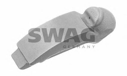 SWAG 30926938 Коромысло клапана