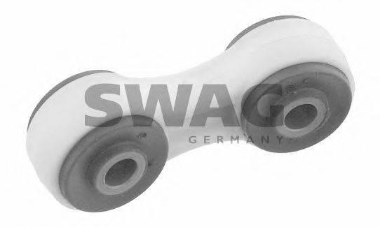 SWAG 30927864 Линк стабилизатора