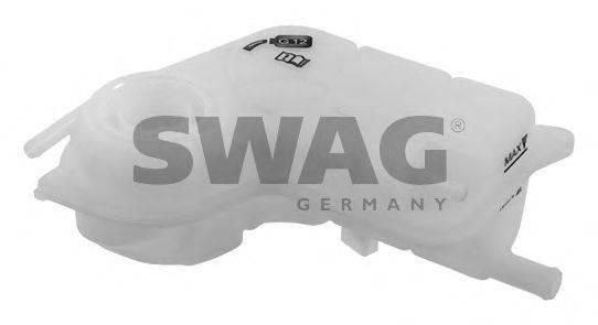 SWAG 30930845 Бачок расширительный