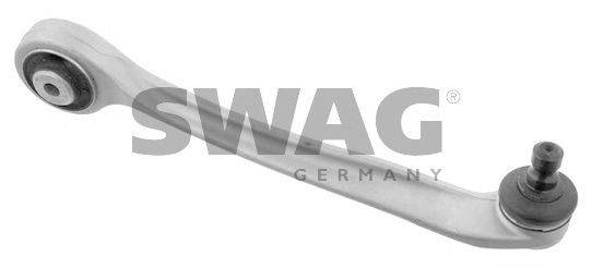 SWAG 30932319 Рычаг подвески колеса