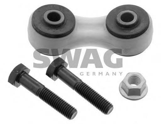 SWAG 30932595 Линк стабилизатора