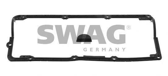 SWAG 30934890 Прокладка крышки клапанов