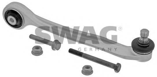 SWAG 30937178 Рычаг подвески колеса